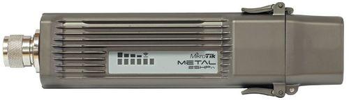 METAL-2SHPn