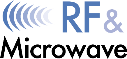 RF & Microwave Training Course
