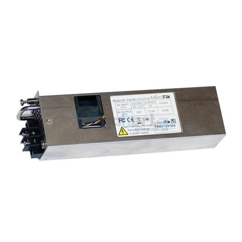 PW48V-12V150W