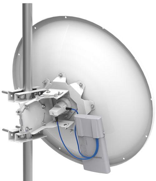 MTAD-5G-30D3-PA