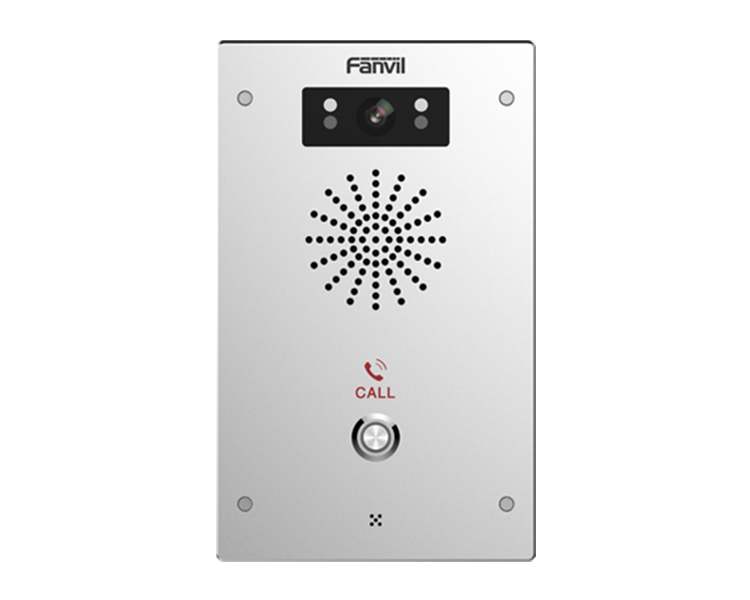 Fanvil i16V Video Intercom